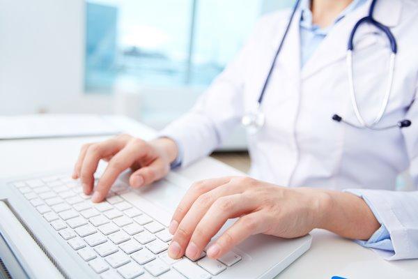 Medical health legal advice Mayo
